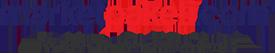 Marketpaketi Logo
